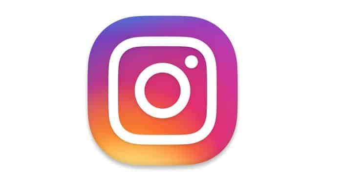 So erstellen Sie ein Instagram-Konto auf meinem Handy.  Leitfaden 2021