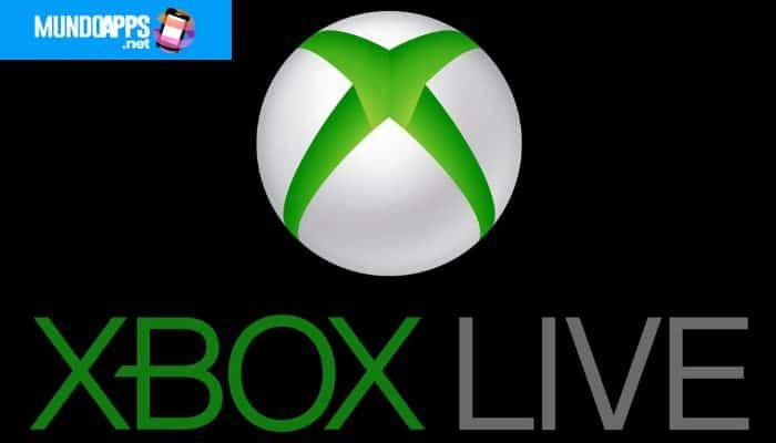 So erstellen Sie ein Xbox Live-Konto.  Leitfaden 2021
