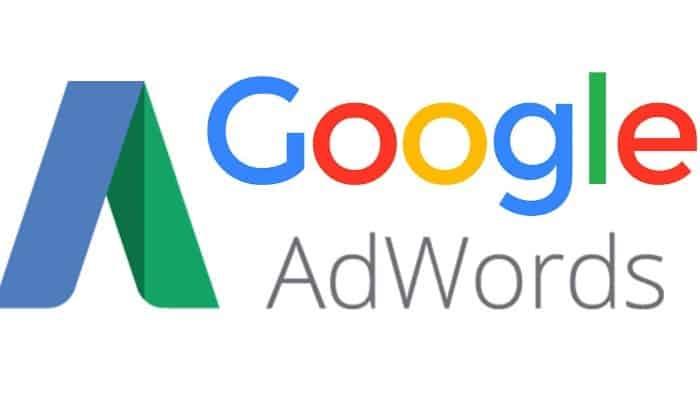 Wie erstelle ich ein Konto in Google AdWords?  Und wie man es benutzt