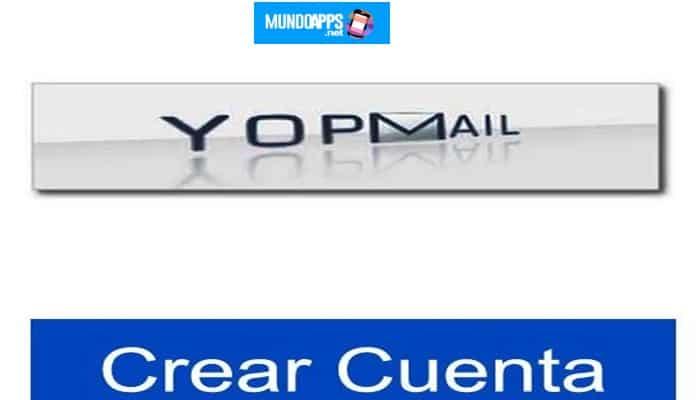Wie erstelle ich einfach und schnell ein Konto in Yopmail?  TUTORIAL 2021