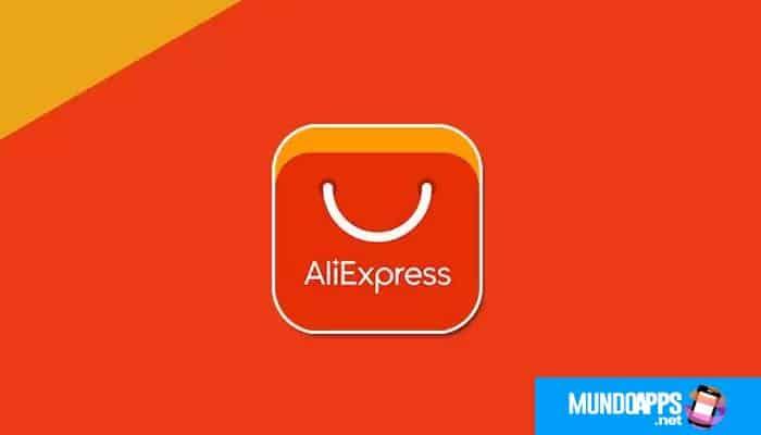So erstellen Sie kostenlos ein Konto bei AliExpress