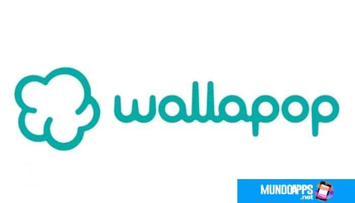 So erstellen Sie ein Konto bei Wallapop.  Aktualisierter Leitfaden 2021
