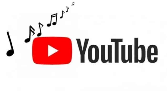 So erstellen Sie ein Konto auf YouTube.  Aktualisierter Leitfaden 2021