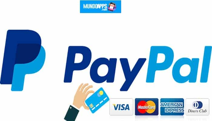 So erstellen Sie einen PayPal-Zahlungslink.  TUTORIAL 2021