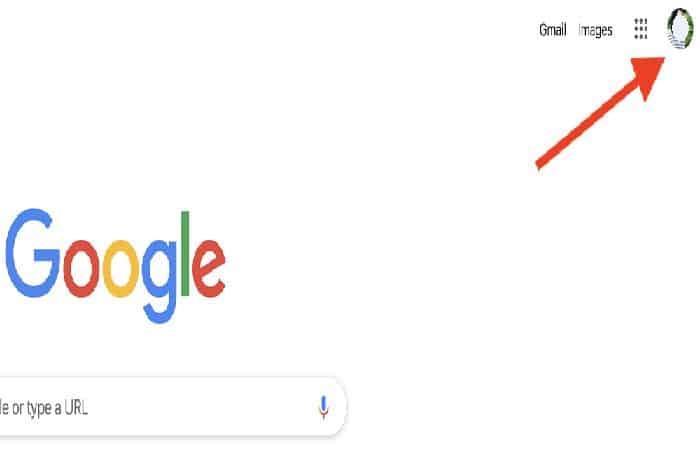 So erstellen Sie eine Umfrage mit Google