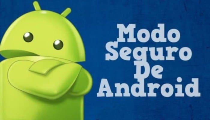 So deaktivieren Sie den abgesicherten Modus auf Ihrem Android-Telefon