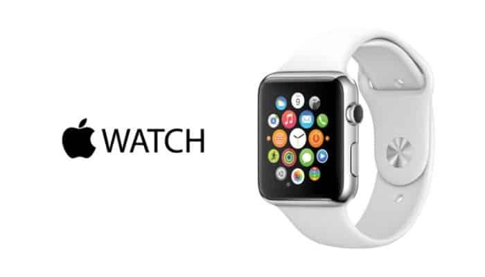 So entkoppeln Sie die Apple Watch vom IPhone.  Leitfaden 2021