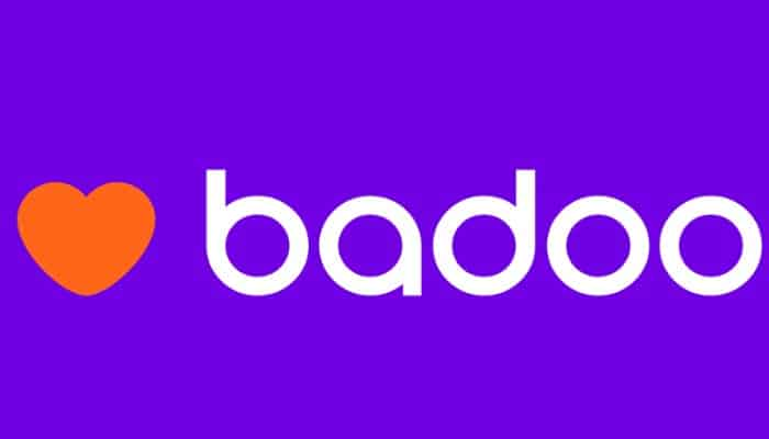 So deaktivieren Sie Ihr Badoo-Konto.  Definitiver Leitfaden 2021