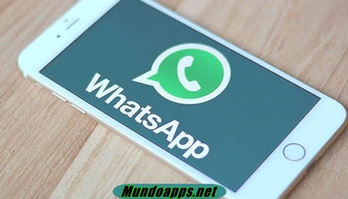 So deaktivieren Sie AutoKorrektur in WhatsApp  TUTORIAL 2021