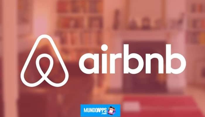 So deaktivieren oder löschen Sie ein Airbnb-Konto.  Leitfaden 2021