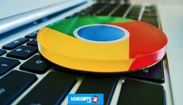 So deinstallieren Sie Google Chrome.  TUTORIAL 2021