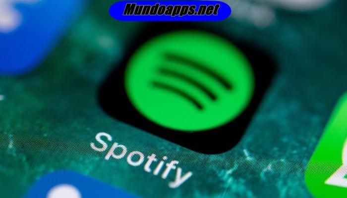 So löschen Sie mein Konto von Spotify.  TUTORIAL 2021