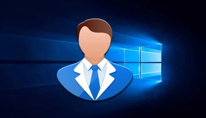 So löschen Sie ein Benutzerkonto in Windows 10