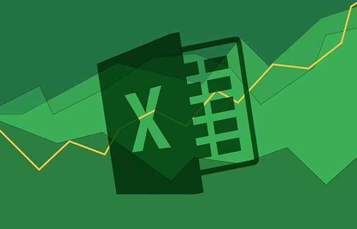 So erstellen Sie die ✔-Anmeldung in Excel.  Tutorial 2021. Mundoapps