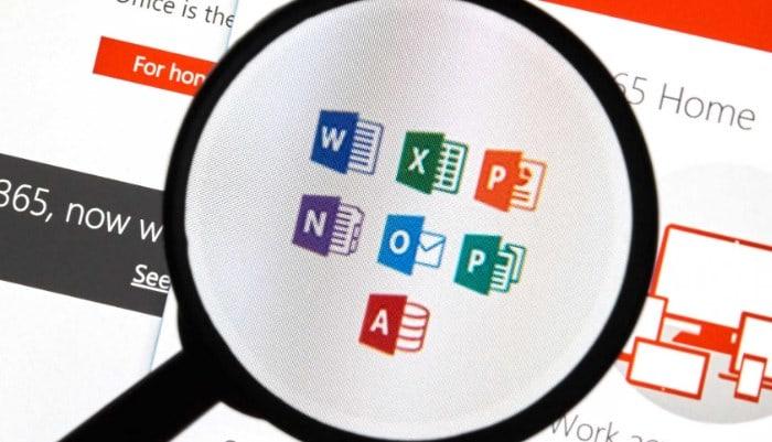 Como atualizar do Microsoft Office 2007 para 2016. Guia 2021