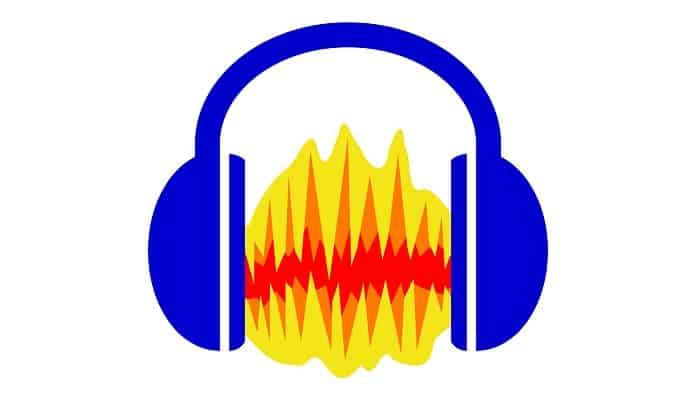 So extrahieren Sie Audio aus einem Video.  4 besten Programme
