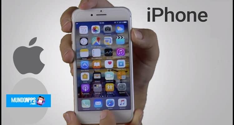 So machen Sie einen Screenshot auf einem IPhone.  Leitfaden 2021