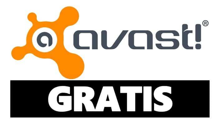 So installieren Sie Avast Antivirus Free unter Windows