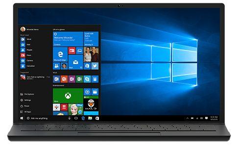 So installieren Sie Hyper V in Windows 10 Tutorial 2021