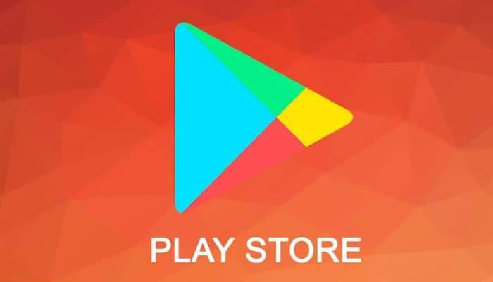 So installieren Sie Google Play einfach.  Aktualisierter Leitfaden 2021