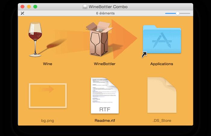 So installieren Sie Windows-Programme auf dem Mac. Tutorial 2021