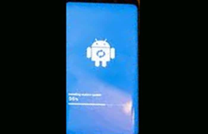 So installieren Sie die Software auf einem Android-Handy.  Leitfaden 2021