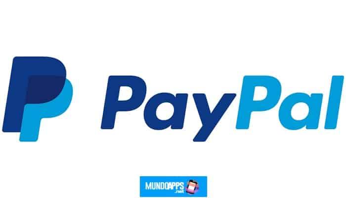 So stoppen Sie eine laufende PayPal-Transaktion