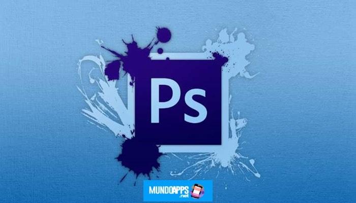 So invertieren Sie Farben in Photoshop.  TUTORIAL 2021