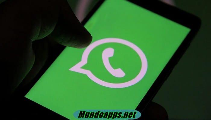 So senden Sie Massennachrichten auf WhatsApp.  TUTORIAL 2021