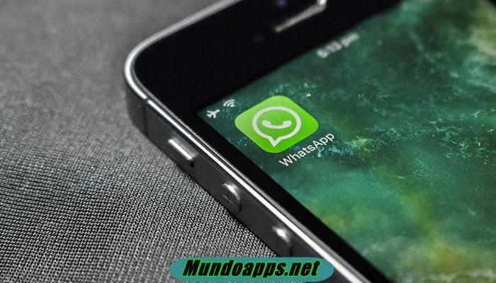 So zeigen oder verbergen Sie den WhatsApp-Status in Kontakten