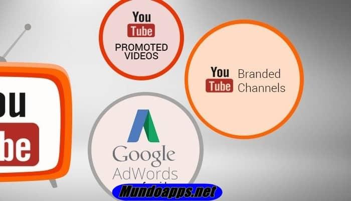 So erzielen Sie Einnahmen von YouTube.  TUTORIAL 2021