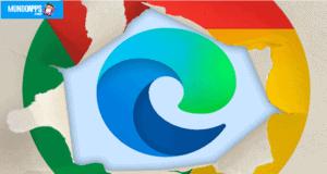 Browserwechsel: So wechseln Sie von Google Chrome zu Microsoft Edge
