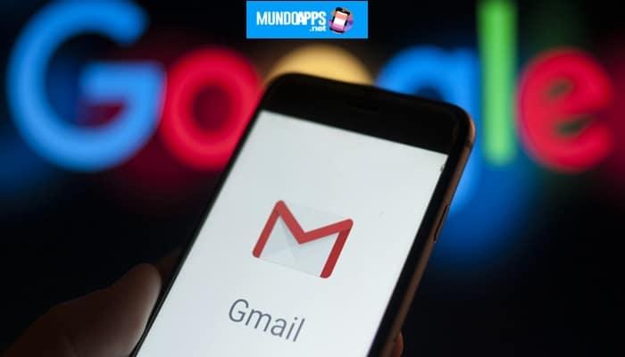 So wechseln Sie zwischen Google Mail-Konten.  TUTORIAL 2021