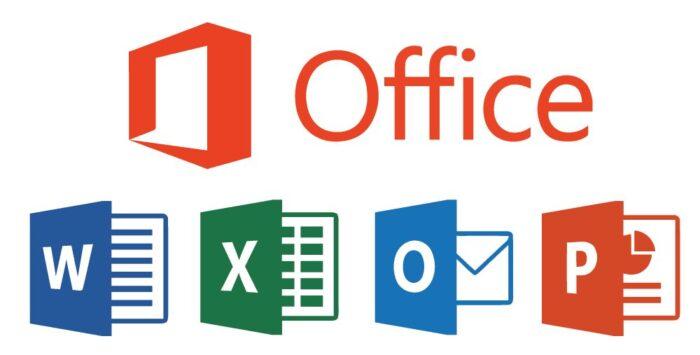 Como personalizar a barra de ferramentas de acesso rápido do Office Word
