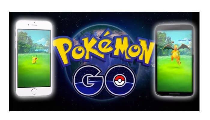 Wie kann ich Pokémon Go herunterladen?  Tutorial 2021