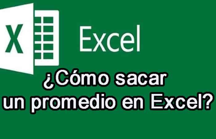 Wie man einen Durchschnitt in Excel nimmt.  Tutorial 2021.