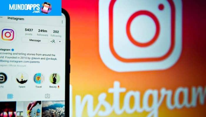 Wie man Instagram-Wettbewerbe bewirbt.  12 Wege