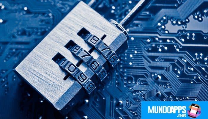 So schützen Sie Ihr drahtloses Netzwerk vor Computergefahren