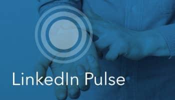 So veröffentlichen Sie einen Artikel auf LinkedIn (Vorteile) 2