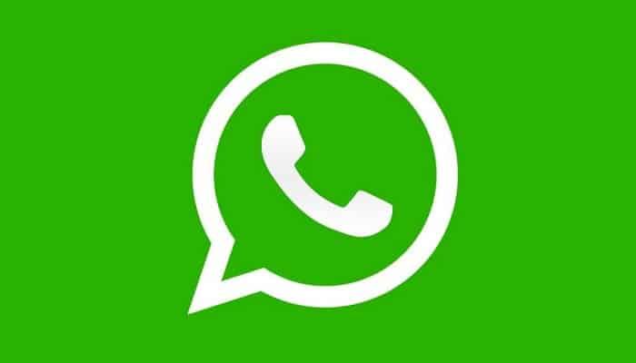So stellen Sie gelöschte WhatsApp von einem anderen Mobiltelefon wieder her.  Leitfaden 2021