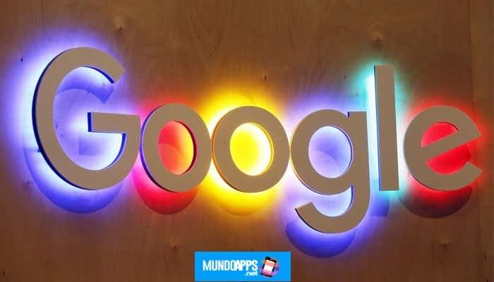 So stellen Sie den Google Chrome-Verlauf wieder her.  TUTORIAL 2021