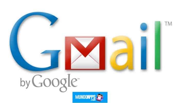 So stellen Sie E-Mails von Google Mail wieder her  TUTORIAL 2021