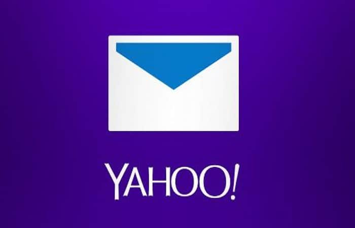 So stellen Sie ein Yahoo Mail-Konto wieder her. Tutorial für 2021
