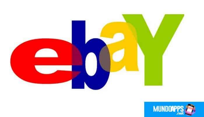 So registrieren Sie sich bei eBay, um zu kaufen und zu verkaufen