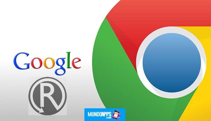 So setzen Sie Google Chrome zurück.  TUTORIAL 2021
