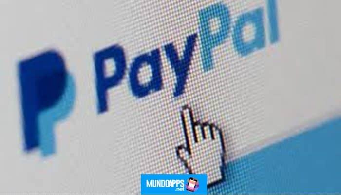 So erhalten Sie Geld über PayPal.  TUTORIAL 2021