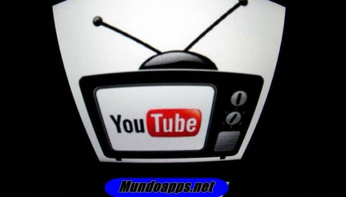 So entfernen Sie YouTube-Anzeigen.  TUTORIAL 2021
