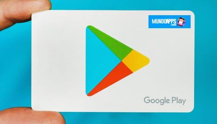 So entfernen Sie Geräte aus Ihrem Play Store-Konto