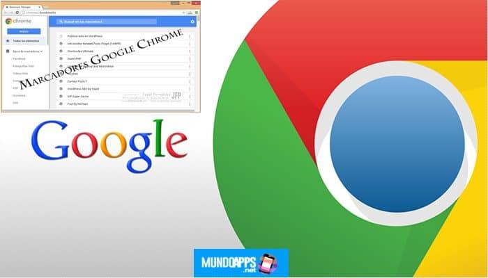 So stellen Sie gelöschte Google Chrome-Lesezeichen wieder her  TUTORIAL 2021