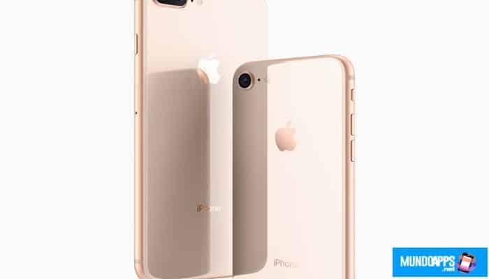 So setzen Sie das iPhone 8 auf die Werkseinstellungen zurück und kehren zu den Standardeinstellungen zurück